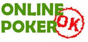 Покер онлайн - Все об онлайн покере, обзоры покер румов и советы по игре