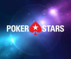 Рум ПокерСтарс — лучшее место для игры в покер