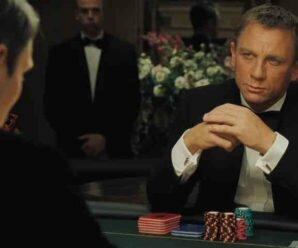 Секреты игры в покер, которые помогут в игре