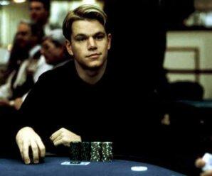 Сайт онлайн покера для начала покерной карьеры